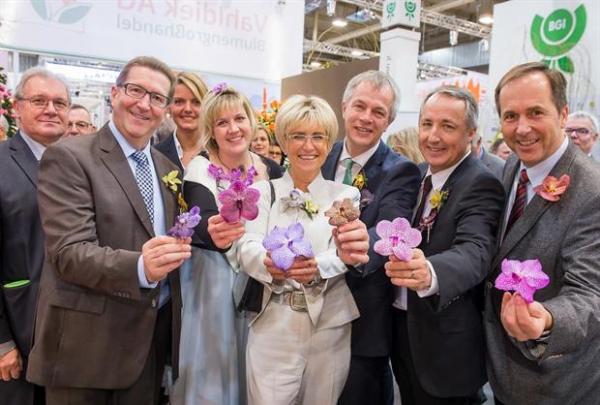 hortweek IPM winners Innovation