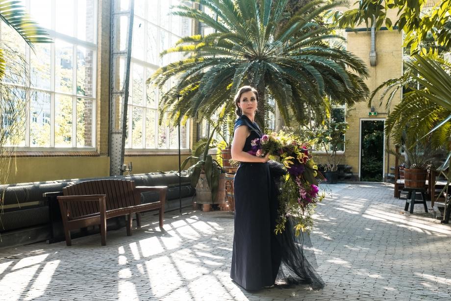 a Menno Kroon wedding design1