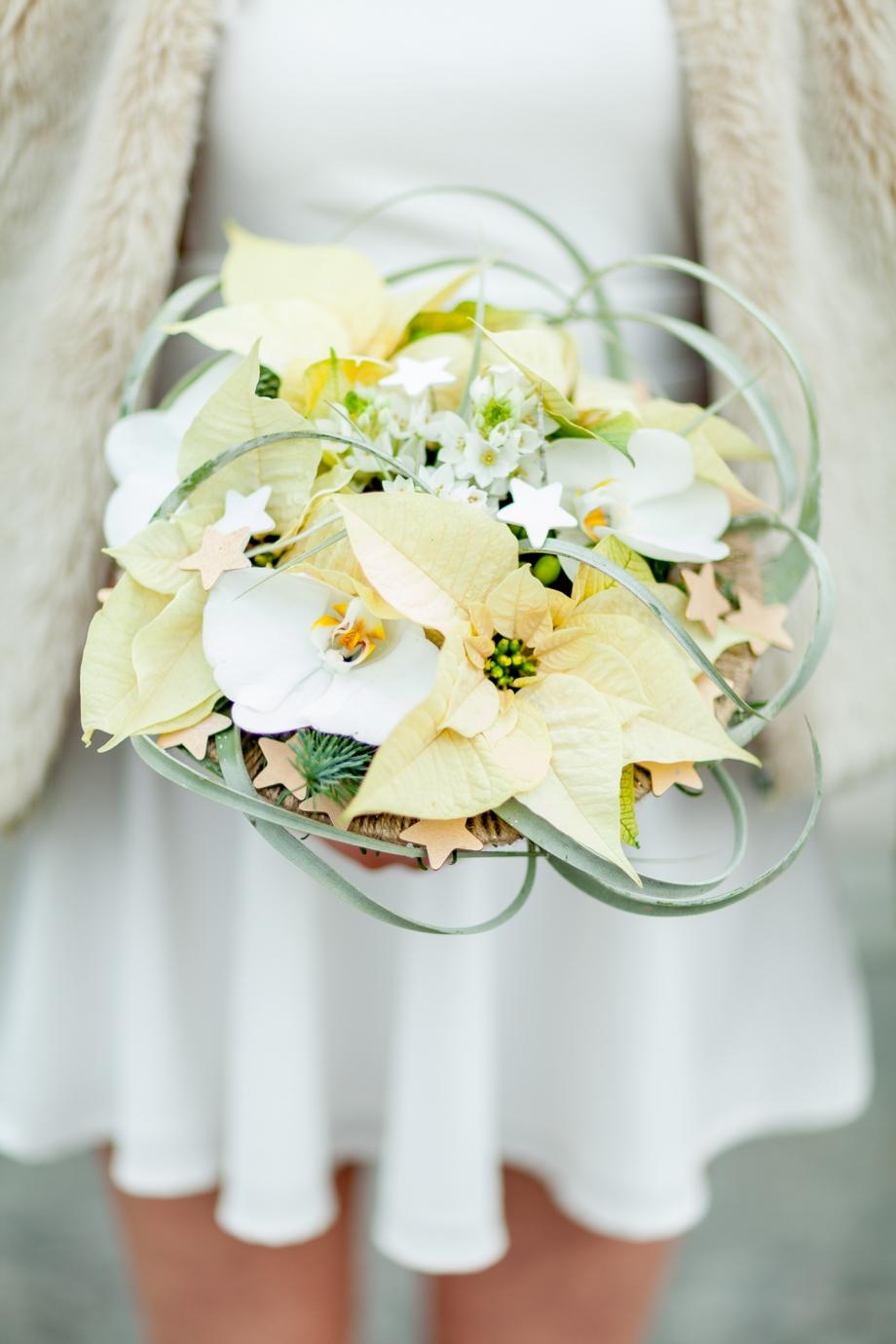 a David Ragg wedding1