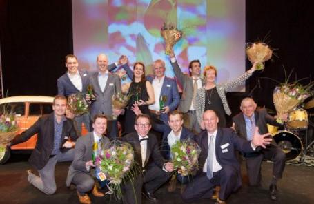 winnaars gulden tulpen award 2016