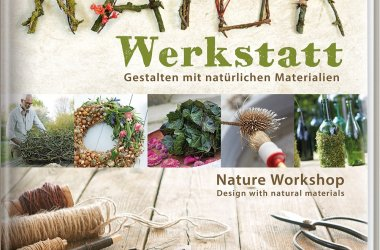 Nature Workshop