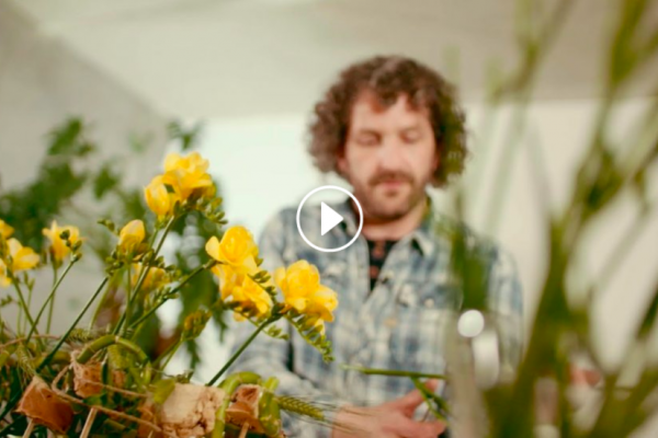 How to Make - floristry tutorials
